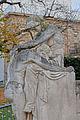 Der Schicksalsbrunnen - Allegorie des Leids.jpg
