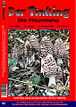 Der Tintling number 48 issue 3-2006 Cover with Coprinopsis picacea.jpg