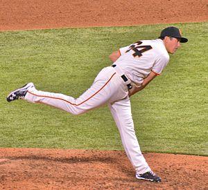 Derek Law - Image: Derek Law vs. Padres 04 25 16