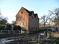 Derelict mill at Mill Farm near Wormington - geograph.org.uk - 1613509.jpg