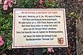 Dernau Esel-Tafel.jpg