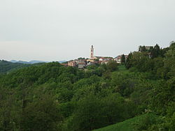 Dernice-Val Curone.JPG
