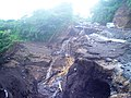 Derrumbre despues de erupcion volcanica - panoramio.jpg