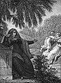 Desbordes-Valmore - Poésies, 1820 (page 102 crop).jpg
