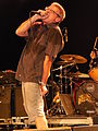 Descendents 2014-09-28 02.JPG
