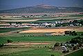 Deschutes National Forest, Farms and farming community of Culver, Oregon (36951222841).jpg