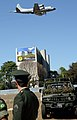 Desfile de 7 de Setembro (15005853450).jpg