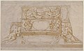 Design for a Funerary Monument MET 61.547.jpg