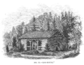Design for a Log House by Calvert Vaux.png