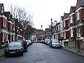 Despard Road - geograph.org.uk - 1116677.jpg