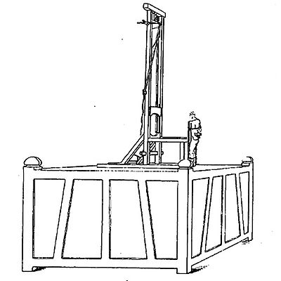 Dessin de la guillotine primitive.jpg