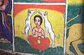 Detail - Ethiopian Church Painting (2377786472).jpg