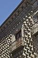 Detalle de Casa de los Picos, Segovia.jpg