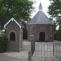 Deursen, chapelle St.Roch.jpg