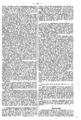 Deutsche Bauzeitung 1870 S197.png