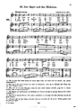 Deutscher Liederschatz (Erk) III 057.png