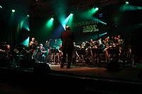 Deutsches Jazzfestival 2013 - HR BigBand - 02.JPG