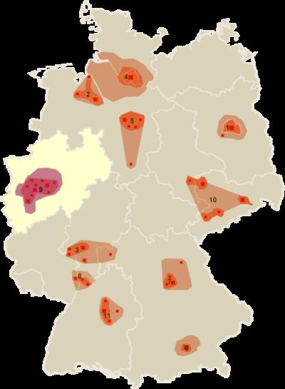Deutschland Metropolregion-9.png