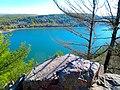 Devils Lake - panoramio (1).jpg