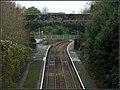 Devonport Station (471712066).jpg