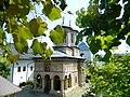 Dezrobiţi, Romania - panoramio (3).jpg