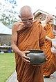 Dhammagiri Forest Hermitage, Buddhist Monastery, Brisbane, Australia www.dhammagiri.org.au 45.jpg