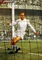 Di stefano real madrid cf (cropped).png