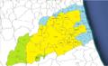 Dialetti piceni mappa - Copia - Copia.png
