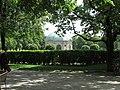 Dianatempel (München) 19-05-20 649.jpg
