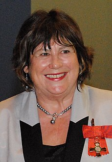 Diane Brown MNZM (cropped).jpg