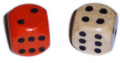 Dices2-4.png