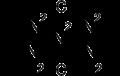 Dichlorobis(ethylenediamine)nickel.png