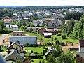 Didžioji Riešė, Lithuania - panoramio (9).jpg