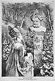 Die Gartenlaube (1875) b 617.jpg