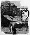 Die Gartenlaube (1887) b 263.jpg