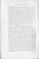 Die Klimate der geologischen Vorzeit 034.pdf