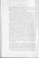 Die Klimate der geologischen Vorzeit 058.pdf