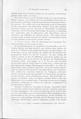Die Klimate der geologischen Vorzeit 063.pdf