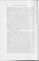 Die Klimate der geologischen Vorzeit 146.pdf