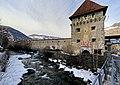 Die Stadttore von Glurns in Südtirol. 03.jpg
