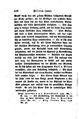 Die deutschen Schriftstellerinnen (Schindel) III 116.png