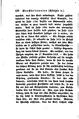 Die deutschen Schriftstellerinnen (Schindel) III 132.png