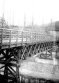 Die neue Brücke bei Neue Welt - CH-BAR - 3237793.tif