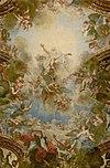 Dieu Tout-Puissant Chapelle Royale Versailles ceiling.jpg