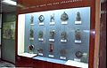 Different Types of Gears and Gear Arrangements - Motive Power Gallery - BITM - Calcutta 2000 125.JPG