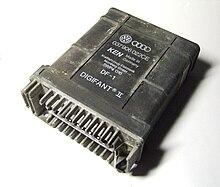 Digifant Wikipedia