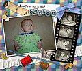 DigitalScrapbookPage.jpg