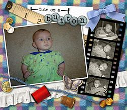 DigitalScrapbookPage.jpg
