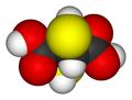Dimercaptosuccinic-acid-3D-vdW.png