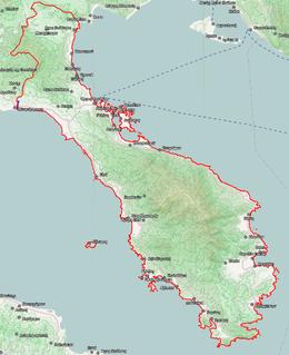 Sithonia Gemeinde Wikipedia